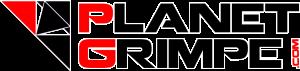 logo-pg-2015-sponsor