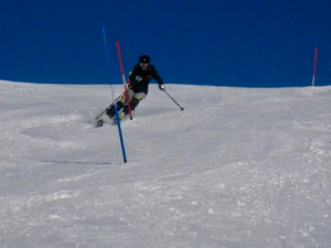 ski-club-2013-Marion-THOMAS