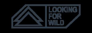 looking-for-wild-logo-sponsor